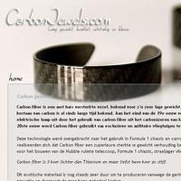 Carboning logo